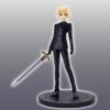 Saber Suit ver.1/7 DXF Banpresto