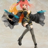 Fate EXTRA CCC Caster 1/8 Phat!