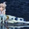 Anastasia: LOVE LAIKA Ver. 1/8 Phat