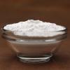 CMC (Carboxy methylcellulose) / Tylose (สารทำให้ข้น 100g)