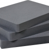 PELICAN™ Replacement Foam #1630 (3pcs set)