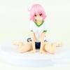 Momo Belia Deviluke FuRyu Gym Suit Ver