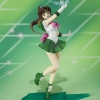 Sailor Jupiter 1/7 Bandai Figure Zero