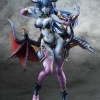 Shinrabansho Chocolate 1/8 Megahouse