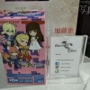 Pikuriru! Fate/EXTELLA Trading Rubber Strap vol.2(Box of 10 Blind Packs)