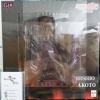 Shishio makoto 1/8 MEGAHOUSE