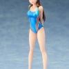 Minami Nitta: Swimsuit Ver.