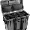 PELICAN™ 1440 with Office divider + Lid organizer