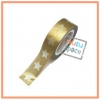 Masking Tape MT-010