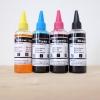 หมึกกินได้ / Edible ink set (มาตรฐานUSA&FDA)