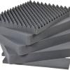PELICAN™ Replacement Foam #1630 (5pcs set)