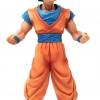 The Son Goku MSP