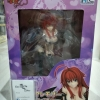Rias Gremory 1/7 Underwear ver., Soft Bust Edition
