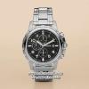 นาฬิกา Fossil รุ่น FS4542 นาฬิกาข้อมือผู้ชาย ของแท้ รับประกันศูนย์ 2 ปี ส่งพร้อมกล่อง และใบรับประกันศูนย์