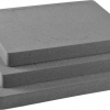 PELICAN™ Replacement Foam #1610 (3PCS set)