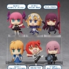 Fate/Grand Order Collectible Figures