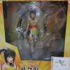 Sakuya yellow 1/8 Kotobukiya
