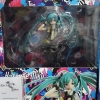 Miku Tell Your World Ver 1/8 Good Smile Company
