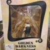 Golden Darkness: Bunny Ver.