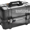 PELICAN™ 1460 CASE WITH FOAM