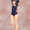 Miyu Edelfelt School Swimsuit Ver.