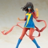 Ms.MARVEL(KAMALA KHAN)