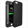 iPaky case iPhone 5SE 360 องศา ครอบเต็บกรอบ