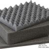 PELICAN™ Replacement Foam #1200