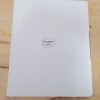 Sugar Sheet /กระดาษน้ำตาล A4 สินค้าจากประเทศเกาหลี