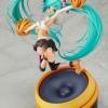 Miku Hatsune : Cheerful Ver.