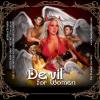 Devil for Women Tester 1.5 ml