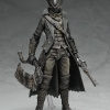 Hunter Bloodborne