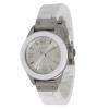 นาฬิกา DKNY รุ่น NY8574 นาฬิกาข้อมือผู้หญิง ของแท้ รับประกันศูนย์ 2 ปี ส่งพร้อมกล่อง และใบรับประกันศูนย์