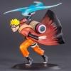 Naruto 1/10 DXtra