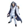 P.O.P Neo DX Kuzan Coat Ver.1/8 Megahouse