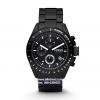 นาฬิกา Fossil รุ่น CH2601 นาฬิกาข้อมือผู้ชาย ของแท้ รับประกันศูนย์ 2 ปี ส่งพร้อมกล่อง และใบรับประกันศูนย์