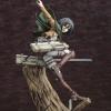 Mikasa Ackerman - ARTFX J Re-run