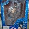 Himejima Akeno Yuuwaku no Miko ver Soft Body Edition
