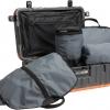 Pelican™ EL27 Elite Luggage Weekender - BK