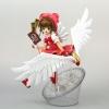 Sakura Fine Quality Figure