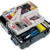 PELICAN™ 1460 MOBILE TOOLS CASE