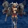 Musashi: Heavy Armament Ver.
