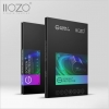 IIOZO ฟิล์มกระจกกันรอยนิรภัยgดต็มหน้าจอ 3D