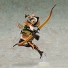 Dragons Crown Elf 1/7 MegaHouse