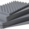 PELICAN™ Replacement Foam #1510