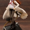 Makise Kurisu Antinomic Dual