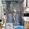 Yukino Aguria - 1/7 (X-Plus)