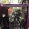 Fate / Grand Order Lancer