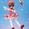 S.H.Figuarts Cardcaptor Sakura