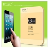 IIOZO ฟิล์มกระจกกันรอยนิรภัย สำหรับ iPad 2 3 4 2.5 C 0.44mm